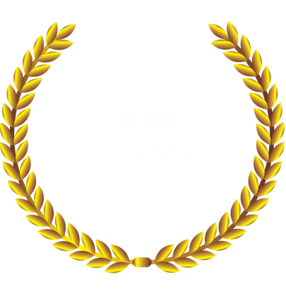 Top CBSE International School in Mumbai