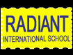 Radiant International School